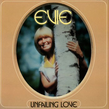 Evie Tornquist<BR>Unfailing Love (1981)