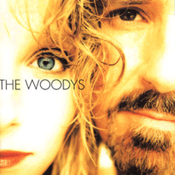 The Woodys <BR>The Woodys  (1998)